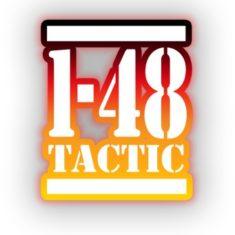 1-48 Tactic