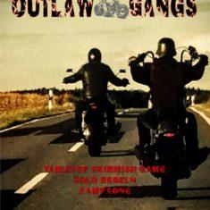 Outlaw Gangs